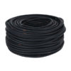 Lineax Neopreen Cable bobina 100 m3 x 1,5 mm2