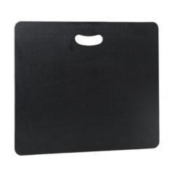 Low divider for Multiflex Case 80/120 Linea Premium