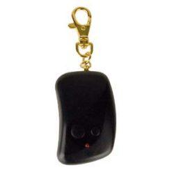 M-1 Telecomando senza fili per macchina del fumo portatile