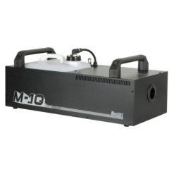 M-10 Macchina del fumo per palchi da 3000W
