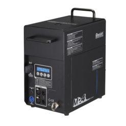 M-4 1500W Pro CO2 simulazione macchina del fumo W-DMX