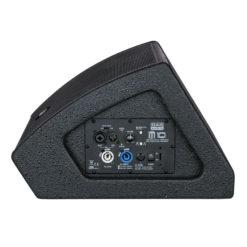 """M10 Monitor attivo da 10"""" Bi-Amp, 415W"""