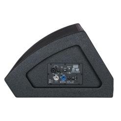 """M15 Monitor attivo da 15"""" Bi-Amp, 415W"""