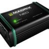 MADRIX NEO - USB DMX512 interface+License