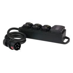 MPD-616 Power Splitter