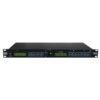 MPR-200BT Registratore lettore multimediale di livello professionale, 1U
