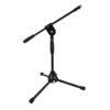 Microphone Stand Ergo2 415-660mm