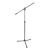 Microphone Stand - Value Line
