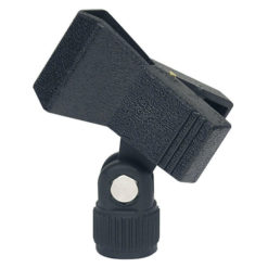 Microphone holder Molla