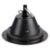 Mirrorball Motor until 40-50 cm