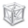 Multi Cube Eco Allumino (PQ)