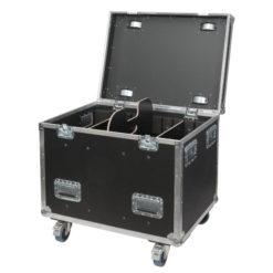 Multiflex Case 80 Linea Premium
