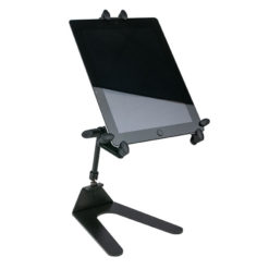 Multifunctional Tablet Stand