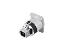 NEUTRIK Adapter USB NAUSB-W