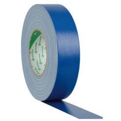 Nichiban Gaffa Tape Blu, 38mm / 50m