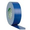Nichiban Gaffa Tape Blu, 50mm / 50m