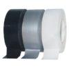 Nichiban Gaffa Tape Grigio, 38 mm / 50m