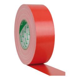 Nichiban Gaffa Tape Rosso, 50mm / 50m