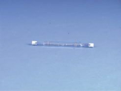 OMNILUX 230V/1000W R7s 118mm 3200K Pole Burner