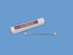 OMNILUX 230V/1000W R7s 127mm 3400K Pole Burner