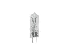 OMNILUX 230V/150W GX-6.35 15h