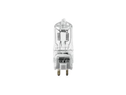 OMNILUX 230V/650W GY-9.5 100h 3100K