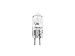 OMNILUX 24V/100W GY-6.35 2000h