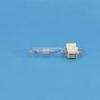 OMNILUX CDM-T 70W/830 G-12 3000K