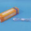 OMNILUX CDM-TD 150W/830 RX7s 3000K