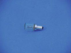 OMNILUX Carnival Lamp 230V/15W E-14 1000h