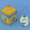 OMNILUX ELC 24V/250W GX-5.3 50h 50mm reflector