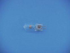 OMNILUX EVD 36V/400W G-6.35 500h