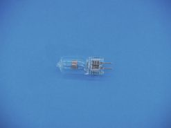 OMNILUX FLW 24V/300W G-6,35 50h