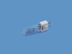 OMNILUX FRJ 230V/500W GY-9.5 150h 3200K