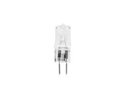 OMNILUX JCD 240V/100W GX-6.35 1500h 2800K