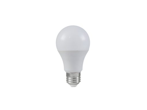 OMNILUX LED A60 230V 3W E-27 white 3200K
