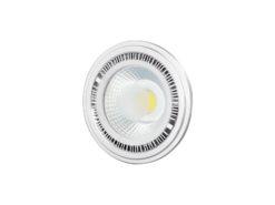 OMNILUX LED AR111 COB 12V 7W 3000K
