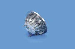 OMNILUX LED AR111 PAR-36 12V 7x1W 3200K