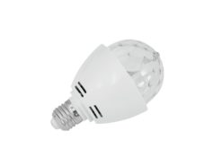 OMNILUX LED BC-1 E-27 Beam Effect 6400K