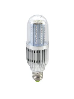 OMNILUX LED E-27 230V 15W SMD LEDs UV