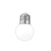 OMNILUX LED G45 230V 1W E-27 white 6400K