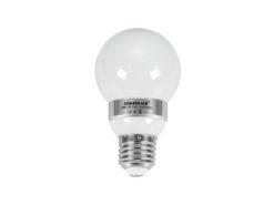 OMNILUX LED G60 230V 1W E-27 3000K