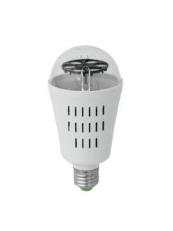 OMNILUX LED GM-1 E-27 Spring