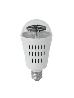 OMNILUX LED GM-1 E-27 Winter