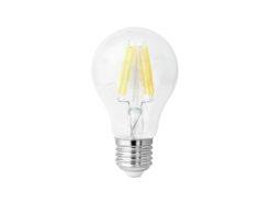 OMNILUX LED filament A60 230V 4W E-27 3000K