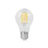 OMNILUX LED filament A60 230V 8W E-27 3000K