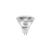 OMNILUX MR-16 12V GU-5,3 7W LED SMD 6400K