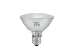 OMNILUX PAR-30 230V SMD 11W E-27 LED 6500K
