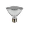 OMNILUX PAR-30 240V E-27 50 LED white