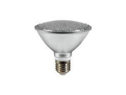OMNILUX PAR-30 240V E-27 50 LED white